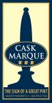 CM Logo Plaque web version